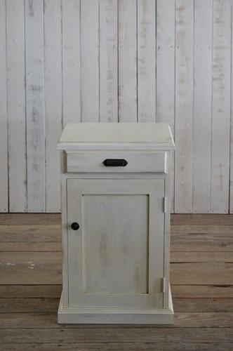 フェイクアンティーク家具