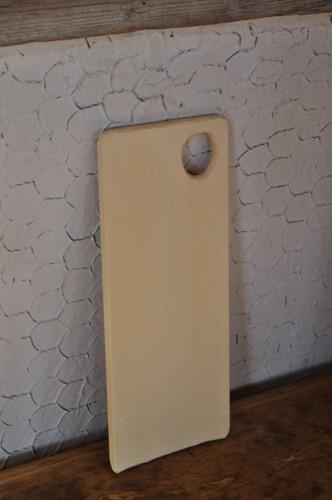 豆腐用のカッティングボード