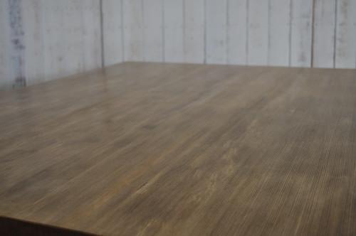テーブルの天板