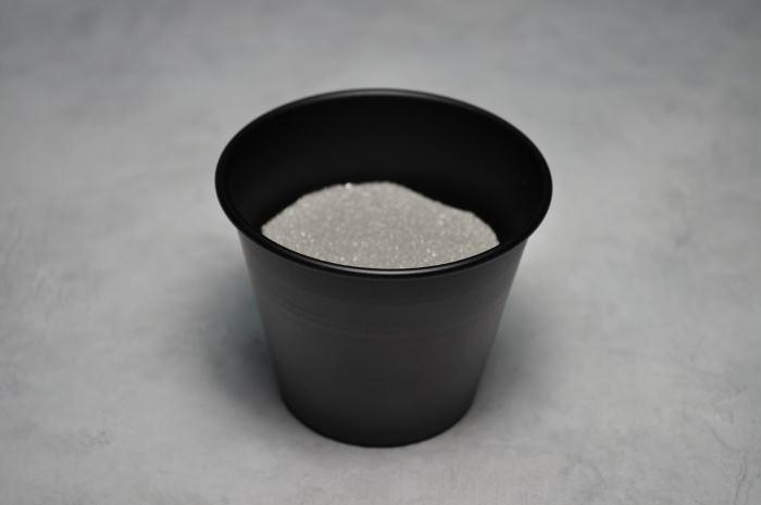 モノトーン容器